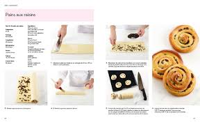 cours de cuisine ferrandi ferrandi pâtisserie amazon ca ccir ecole ferrandi books