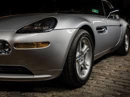 bmw concept 2002 rm sotheby u0027s 2002 bmw z8 roadster arizona 2016