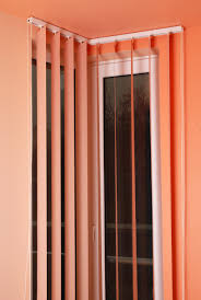 inner vertical blinds