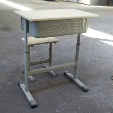 Wholesale Table And Chairs Student Desks And Chairs Adjust Desks And Chairs Special
