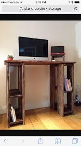 best 25 treadmill desk ideas on pinterest standing desks lol