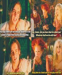 Hocus Pocus Meme - hocus pocus sistahs meme pocus best of the funny meme