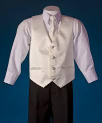 boys formal pant sets toddler pant set infant pant set dress