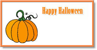 free happy halloween labels free printable halloween labels free