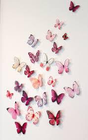 butterfly kitchen theme