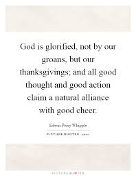 thanksgivings quotes sayings thanksgivings picture quotes