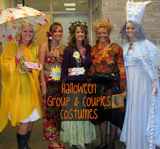 easy group costumes images reverse search