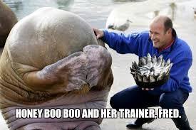 Walrus Meme - sad walrus weknowmemes generator