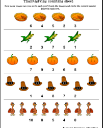free math money worksheets st gradee maths counting ks count the
