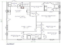 House Plans With Lofts Loft House Plans Chuckturner Us Magnificent 24 X 40 Floor With 17