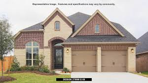 main street home design houston new homes in houston tx 14 978 new homes newhomesource