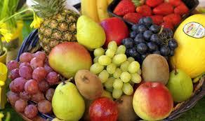 how to make fruit baskets school officials accuse pupils of a fruit basket