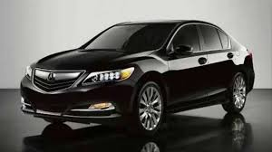 2016 nissan maxima youtube 2016 nissan maxima vs acura tlx mashup review the 4 door sports