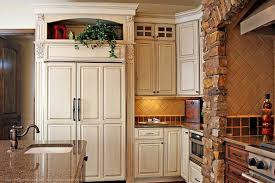 Kitchen Rustic Design Small To Big Kitchen Cabinet Planner Designer