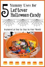 155 best halloween images on pinterest halloween recipe