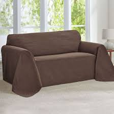 furniture throw covers sofa www energywarden net