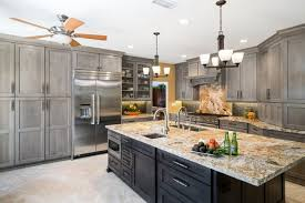 cost to have cabinets professionally painted cost to have kitchen cabinets professionally painted fresh painted