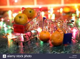 buy fruit online buy fruit online stock photos buy fruit online stock images alamy