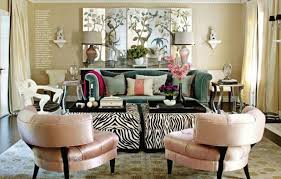 Boho Chic Living Room Ideas by Chic Living Room Ideas Home Design Ideas And Pictures