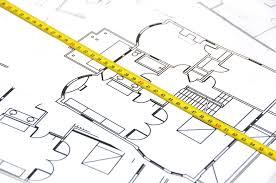 commercial complex floor plan commercial epcs u2013 discount for scale floor plans london epc