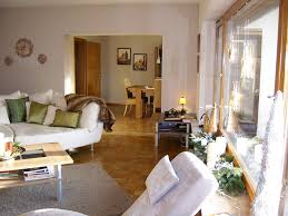 champagne and brown sitting room decor ideas about bedroom on