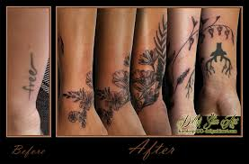 tattoo cover up on black skin cover ups dolly s skin art tattoo dolly s skin art tattoo