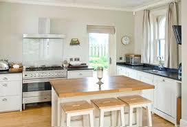 kitchen island ideas for small kitchens ideas for small kitchen islands fantastic kitchen designs