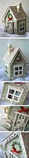 Cute House by Best 25 Cute Little Houses Ideas On Pinterest Cute House