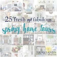 Kirkland Home Decor Coupons March 2015 Jenna Sue Design Blog
