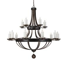 Bronze Chandeliers Clearance Chandelier Clearance Otbsiu Com