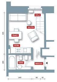 Ikea O Mondo Convenienza by 100 Emejing Sgabelli Cucina Mondo Convenienza Gallery