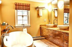 custom bathroom ideas semi custom bathroom vanity cabinets bathroom ideas