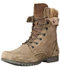 ugg womens tatum boots chestnut ugg womens tatum boots chestnut fashion footwear