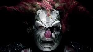 halloween horror nights hollywood coupons jack the clown returns to host halloween horror nights 25