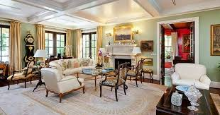 georgian home interiors this is basic elements of georgian style homes and interior read