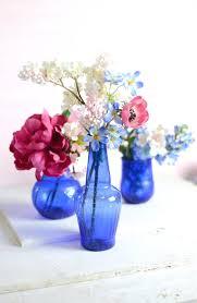 Mercury Glass Urn Vase Carolinemeyersphotography Com U2013 Find Inspiration And Ideas About