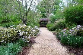 boxwood landscaping design ideas u2014 porch and landscape ideas