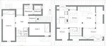 japanese house floor plans traditional japanese house floor plan kunstjob info