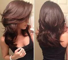 v cut hair styles haircut ideas for long hair long hairstyles haircuts 2014 2015