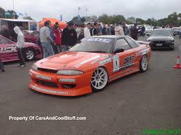 skyline nissan r32 driftworks nissan skyline r32 drift car cars and cool stuff
