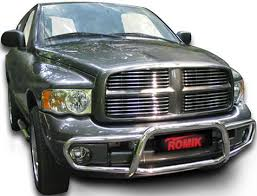2010 dodge ram 1500 brush guard 23 best dodge images on dodge trucks trucks