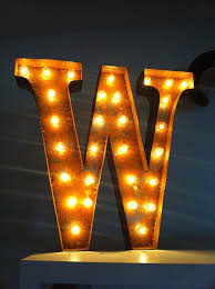 25 unique marquee lights ideas on marquee letters