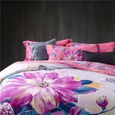aliexpress com buy bed sheet autumn and winter funda nordica