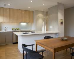 open kitchen designs in small apartments apartments excellent open