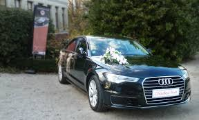 location de voiture pour mariage location de voiture avec chauffeur pour mariage