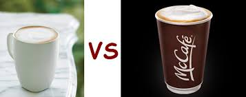 Coffee Mcd starbucks nutritional information bridle kitchen