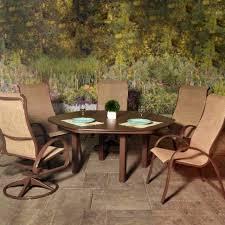 kmart patio heater patio kmart yard furniture padded patio furniture outdoor