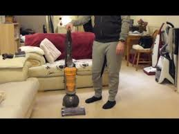 dyson light ball review dyson light ball uk model upright vacuum cleaner 2 month review
