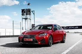 lexus gs sales figures lexus gs f goes on sale in the uk costs 69 995 cars uk