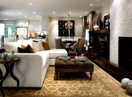 livingroom lights interior design cool latest living room designs modern living
